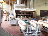 usine_digoin_008