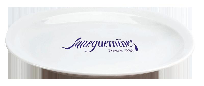 assiette_sarreguemines